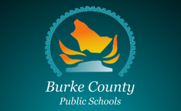 Learn in Burke: a Burke County Public Schools Podcast